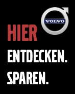 Top Trier Volvo Anzeige