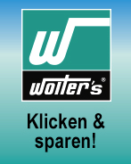 Top Trier Wolters Anzeige