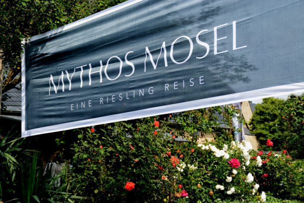 Mythoas Mosel