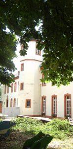 Ruländer Hof