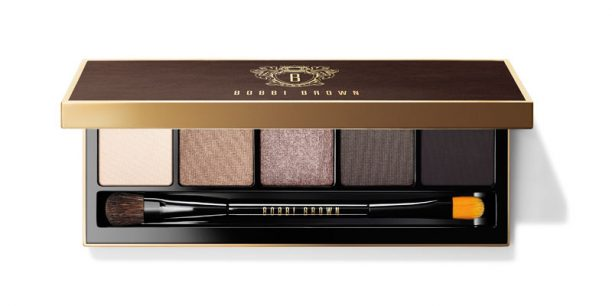 bobbi-brown-collection