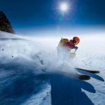 Ski-Accessoires