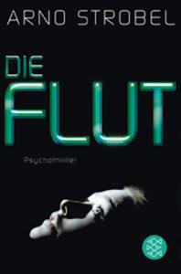Roman - Die Flut