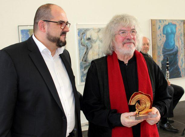 Joachim Reidenbach