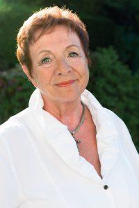 Dr. Anna-Luise Rinneberg