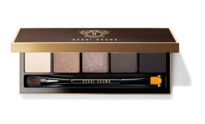 bobbi-brown-collection-05