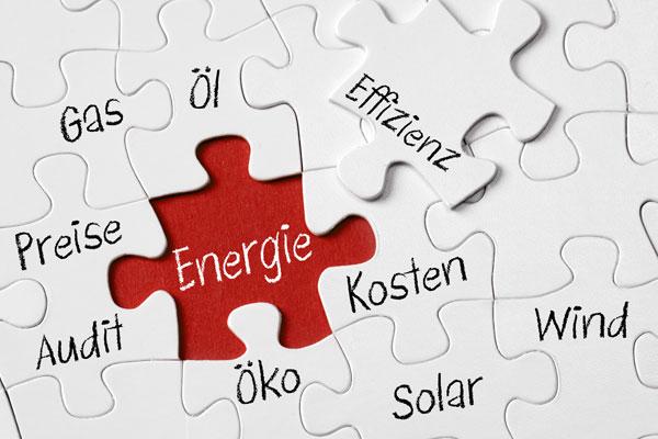 Energiesparen Teaser