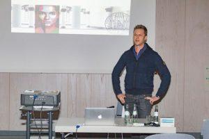dr-gauglitz-vortrag-narbentherapie-nov2016-03