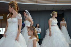 3. Hochzeits- und Event Messe in Bitburg
