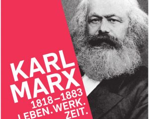 karl-marx-ausstellung