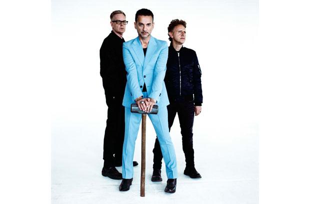 depeche-mode-summer-2017