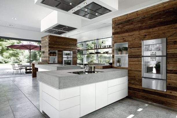 k chenkonzept m belideen. Black Bedroom Furniture Sets. Home Design Ideas