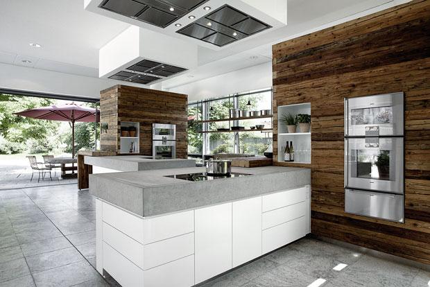 k chenplanung tipps von k chenkonzept alfred franzen top magazin trier und top magazin On küchenplanung tipps