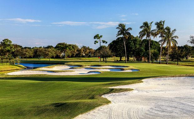 golfen-in-florida-3