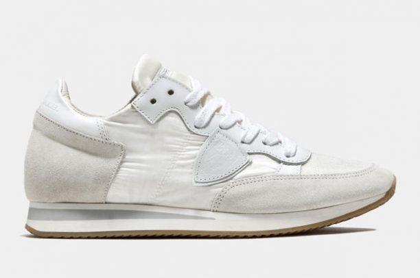 Philippe Model Schuhe