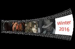 Top Kino 04-2016