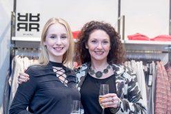 HochstetterTrier Fashion Show März 2017