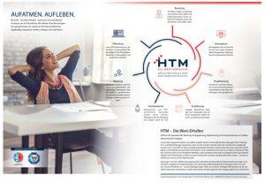 HTM-die-Werterhalter