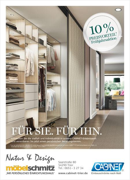 top magazin trier ihr magazin und gastronomie guide top magazin trier luxus lebensart. Black Bedroom Furniture Sets. Home Design Ideas