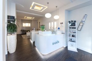 babor-beauty-spa-trier