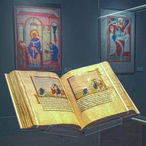 codex-egberti