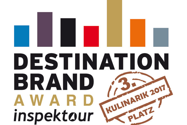 destination-brand-award