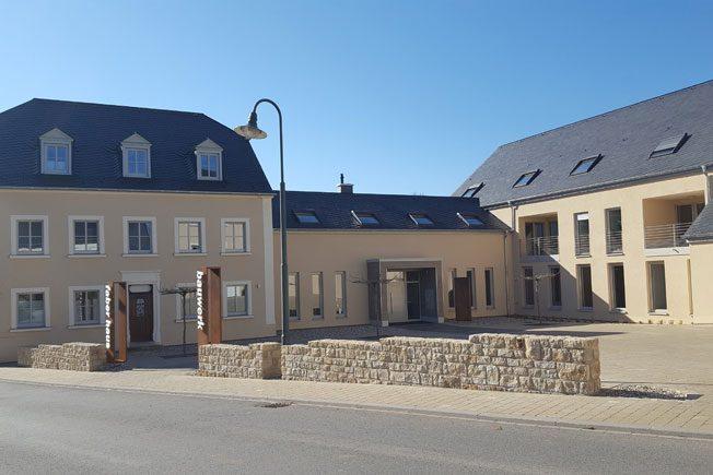 faberhaus-herborn