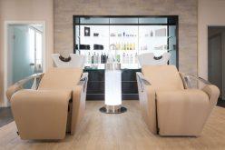 Haarstudio Haarmonie Wittlich
