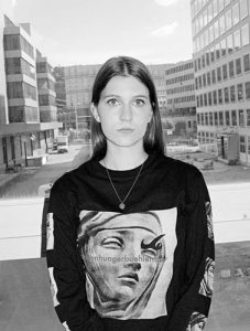 Julia Seemann