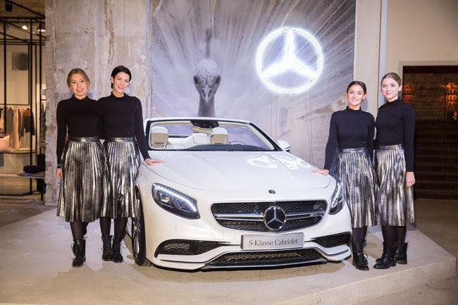 mercedes-benz-fashion-week-2017