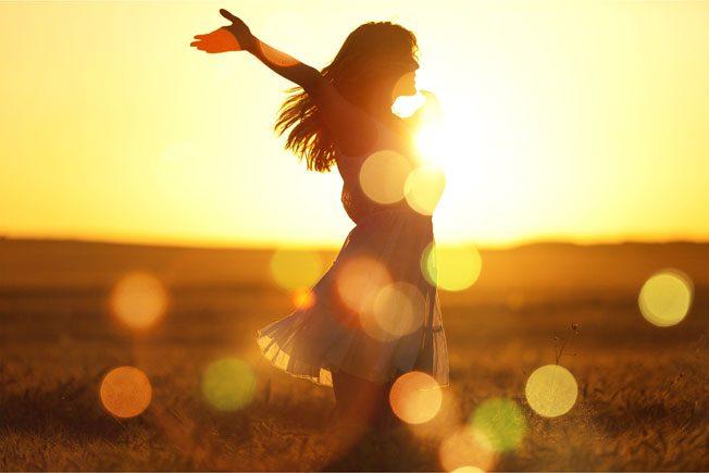 sonnenlicht-vitamin-d-teaser