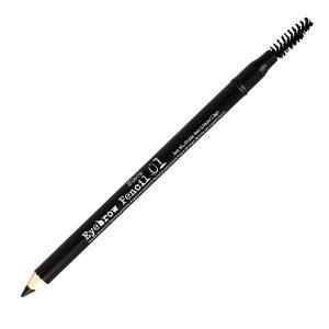 the-brow-gal-brow-pencil