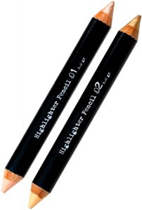the-brow-gal-highlighter-pencil