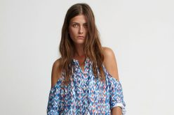 Top Fashion Sommermode 2017