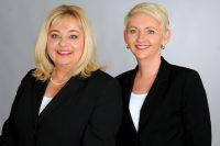 Dahmen und Dischke Rechtsanwälte