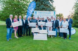 tms-eagles-charity-golf-cup