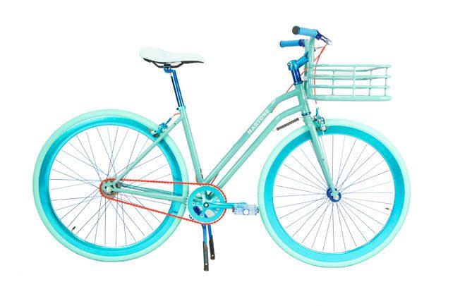fahrrad-pacific-women