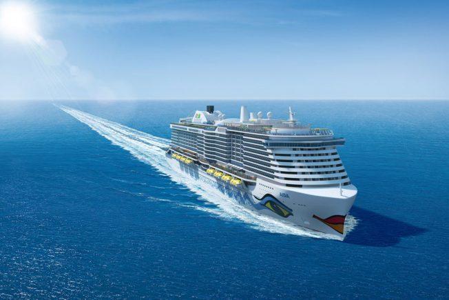 neue-aida-schiffsgeneration