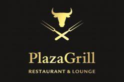 plaza-grill-logo