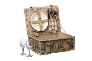 pomax-champetre-picnic-basket