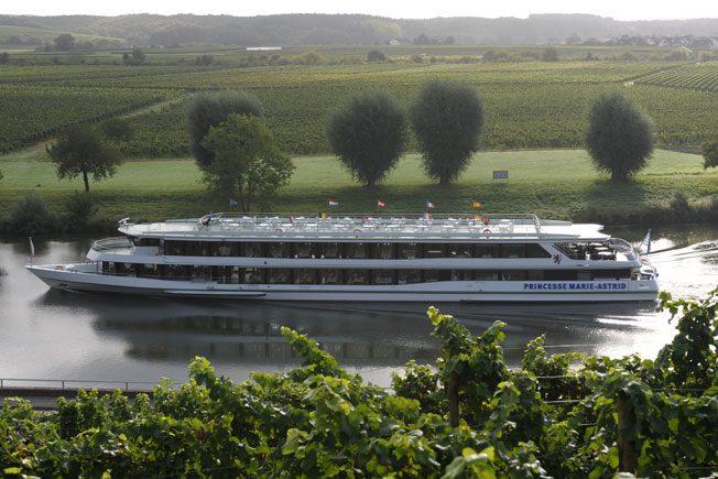 princesse-marie-astrid-ausflugsschiff