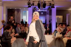 hochstetter-fashion-show-peace-and-love