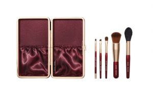 Bobbi-Brown-Holiday-Travel-Brush-Set