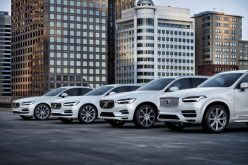 Volvo-T8-Twin-Engine-Flotte