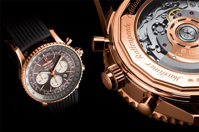 breitling-navitime-rattrapante