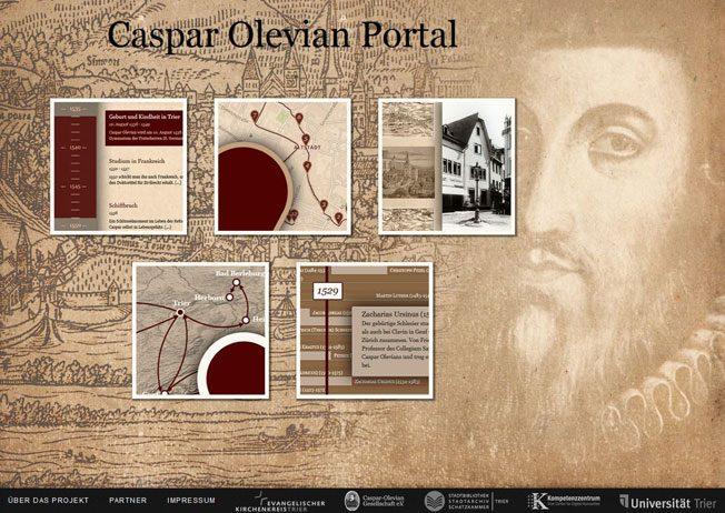 caspar-olevian-portal