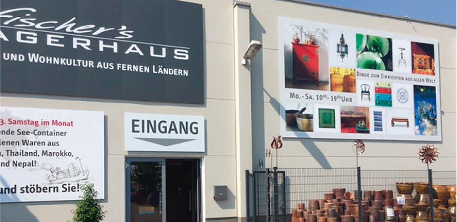 Fischers Lagerhaus fischers lagerhaus frankfurt fabelhafte gewchshaus fr die wohnung