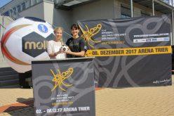handball-wm-trier