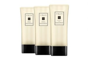 jo-malone-shower-scrubs