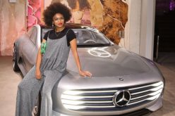 mercedes-benz-fashion-week-2017